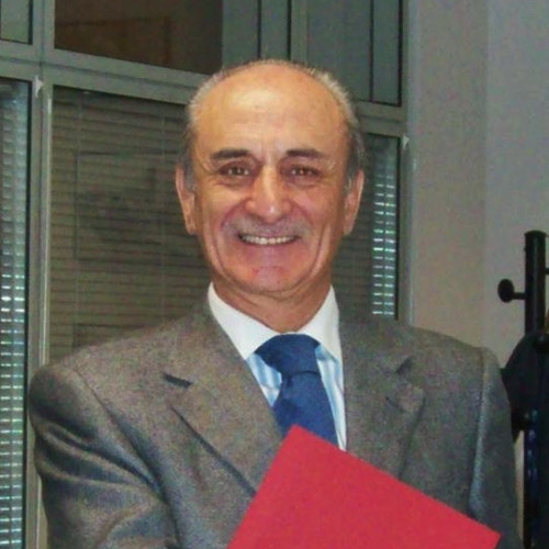 SR. JUAN LUIS MARTIN CUESTA