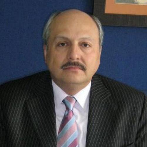 DR. RODRIGO ALONSO VERA JAIMES
