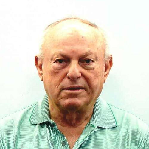 DR. YORAM MALEVSKI